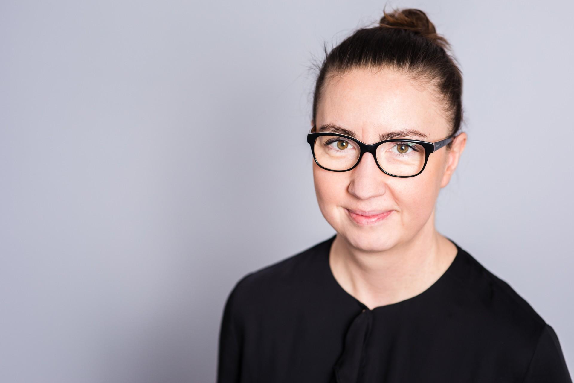 Marta Miecznikowska